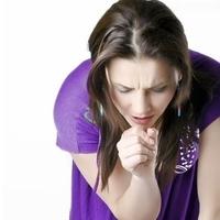 showimage Homöopathie hilft bei Husten