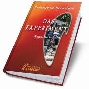 Das Experiment – Erwachen im Menschsein