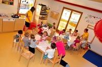 showimage Die erste Wahl beim Thema Familienurlaub ist das Familotel Zauchenseehof im Salzburgerland.