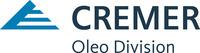 Mit weltweiten Produktionskapazitäten belebt Cremer Oleo den Markt für Crude Glycerine