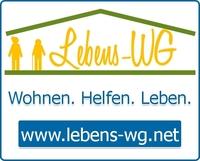 Wohnen Helfen Leben – Lebens-WG.net gegen die Einsamkeit im Alter.