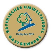 showimage Bayerischer Wald: Drei Mal Umweltsiegel in Gold an einem Ort