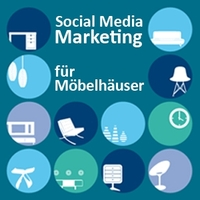 showimage Möbelbranche verschläft das Social Web!