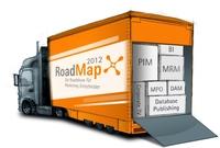 RoadMap 2012 feiert Halbzeit und erfreut sich regen Zulaufs