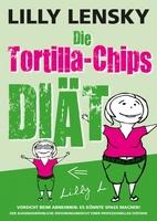 """showimage Neu erschienen und dazu kostenlos ausleihbar: Das E-Book """"Die Tortilla-Chips-Diät"""""""