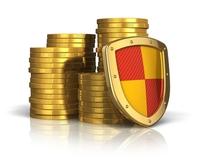 1822direkt Tagesgeld: Nur noch wenige Tage hohe Zinsen für Neukunden
