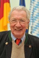 showimage FDP-Wirtschaftssprecher fordert Rücktritt von Arbeitgeberpräsident Hundt