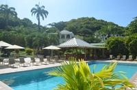 showimage Günstige Unterkunft auf Grenada, auch über Weihnachten!