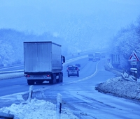 GETO RSAB bietet Winterschutz mit staatlicher Förderung
