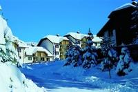showimage Die Sonnenhotels bieten abwechslungsreiche Silvester-Arrangements an