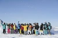 Kitzsteinhorn: Das Winterziel für Kids und Familien!