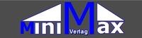 SO GEHT BUCH HEUTE: Minimax eBook-Verlag startet durch