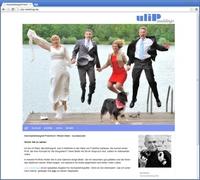 showimage Berufsfotograf Uli Planz launcht neue Homepage
