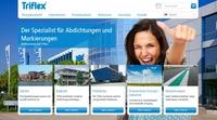 showimage Eine Plattform zum Vernetzen