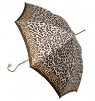Schirme von doppler: das modische Regen-Statement!