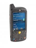 easyFairs 2013: OPAL stellt mobile Softwarelösungen für SAP® in den Messefokus