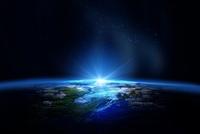 Der Traum vom Weltraum