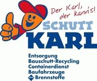 Schutt Karl GmbH: Familienbetrieb mit Verantwortung für die Region