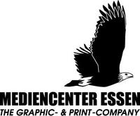 Mediencenter Essen, Werbeagentur und Druckerei aus Essen