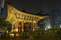 Südkorea hautnah und aktiv erleben