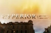 Münchens neue Perle in Sachen Wohnen & Lifestyle. Cyperior® Store München lädt zum Grand-Opening.
