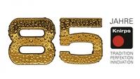 85 Jahre und kein bisschen leise