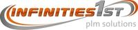 showimage PLM Beratung durch infinities1st als Erfolgsfaktor für schnellen und effizienten Rollout von ENOVIA V6