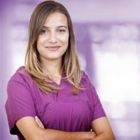 showimage Pflegezusatzversicherung: Private Vorsorge ist nötig