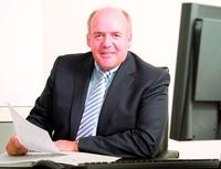 AGRAVIS Raiffeisen AG: Umsatz 2012 über 7 Mrd. Euro