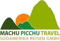 showimage Neu bei Machu Picchu Travel: Große Peru Rundreise