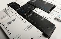 showimage ISE 2013: Übertragungsprodukte für Ultra HD (4k) von Gefen auf dem neuesten Stand der Technik