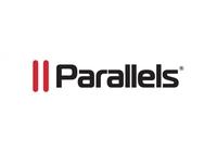 showimage Parallels nominiert Finalisten für die 4. Parallels Partner Awards
