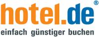 In Echtzeit buchen  hotelwebservice GmbH nutzt neue Schnittstellenanbindung von hotel.de