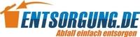 showimage Schrott.de veröffentlicht Schrottpreis Statistiken für 2012