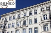 showimage Geneo Konzept: Können Preise für Wohnimmobilien objektiv ermittelt werden?