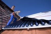 showimage Im neuen Jahr klimafreundlich mit Sonnenenergie heizen