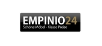 showimage Betten und Möbel online bestellen bei empinio24.de