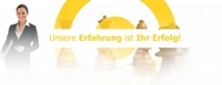 showimage PRofiFLITZER Consulting - Erfolg durch Erfahrung