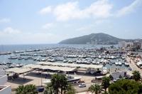 showimage Liegeplätze für Boote und Yachten auf Ibiza sind gesucht