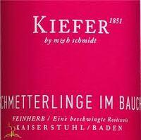 Berlin Catering: Verwöhn-Menus zum Valentinstag