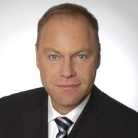showimage Marc Oliver Heine wechselt zu Aon Hewitt