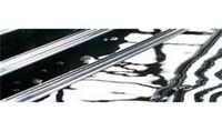 showimage Oberflächenveredelung durch Verchromen und Verzinken