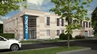 Firmensitz verlagert:  Rajapack bezieht neuen Standort in Ettlingen