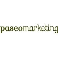 Paseo Marketing zeigt Wege auf zu den Fachkräften von morgen