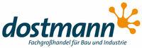 showimage Dostmann erweitert Produktsortiment