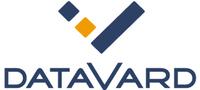 DataVard macht SAP-Systeme fit