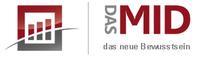 showimage Das MID und QuinScape für Innovationspreis nominiert