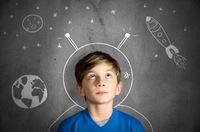 showimage Space Coaching - Mentale Fitness für All und Alltag