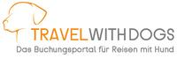 Neues Buchungsportal für Reisen mit Hund