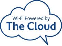 City Wi-Fi für akademische Zwecke